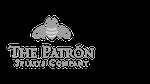 Grey Patron Logo