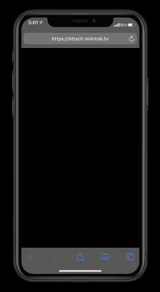 phone-transparent